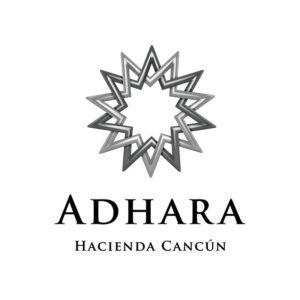 Jorge-Carlos-Alvarez-Adhara-Logo