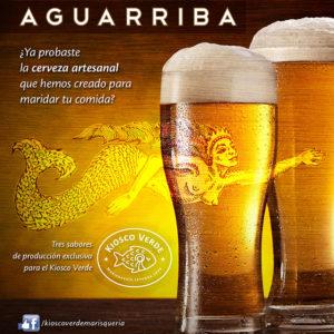 Jorge-Carlos-Alvarez-Aguarriba-AD