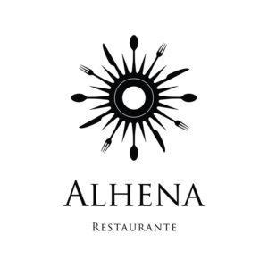 Jorge-Carlos-Alvarez-Alhena-Logo