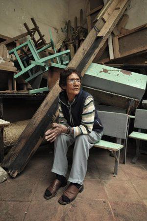 Jorge-Carlos-Alvarez-Anciana-Patzcuaro