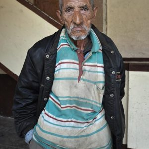 Jorge-Carlos-Alvarez-Anciano-Patzcuaro