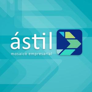 Jorge-Carlos-Alvarez-Astil-Logo