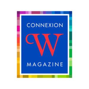 Jorge-Carlos-Alvarez-CW-magazine