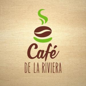 Jorge-Carlos-Alvarez-Cafe-de-la-Riviera-Logo