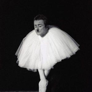 Jorge-Carlos-Alvarez-Chaplin-Ballet