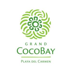 Jorge-Carlos-Alvarez-CocoBay-Logo
