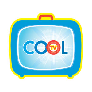 Jorge-Carlos-Alvarez-CoolTV-Logo