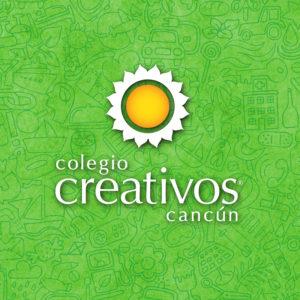Jorge-Carlos-Alvarez-Creativos-Logo