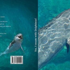 Jorge-Carlos-Alvarez-Delphinus-Libro-Cover