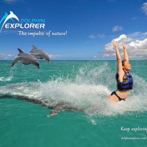 Jorge-Carlos-Alvarez-Dolphin-Explorer-AD2