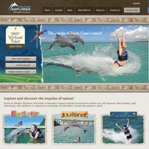Jorge-Carlos-Alvarez-Dolphin-Explorer-Website
