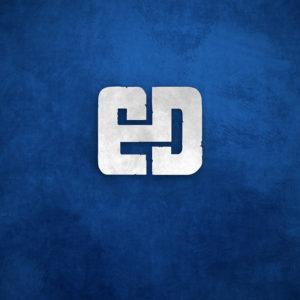 Jorge-Carlos-Alvarez-Efecto-Dopamina-Logo