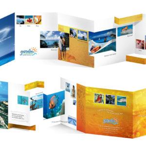 Jorge-Carlos-Alvarez-Garrafon-Brochure
