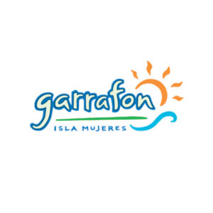 Jorge-Carlos-Alvarez-Garrafon-Logo