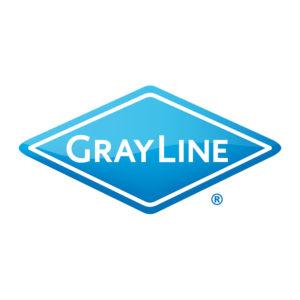 Jorge-Carlos-Alvarez-GrayLine-Logo