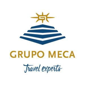 Jorge-Carlos-Alvarez-Grupo-Meca-Logo