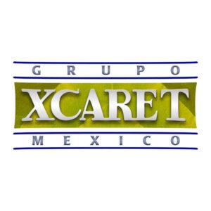 Jorge-Carlos-Alvarez-Grupo-Xcaret-Logo