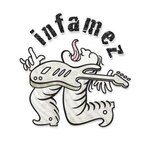 Jorge-Carlos-Alvarez-Infamez-Logo