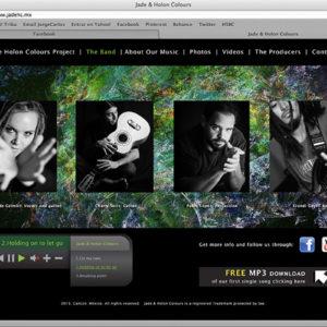 Jorge-Carlos-Alvarez-Jade-Website