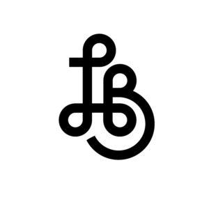 Jorge-Carlos-Alvarez-Leobardo-Balcazar-Logo