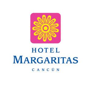 Jorge-Carlos-Alvarez-Margaritas-Logo