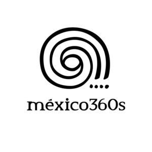Jorge-Carlos-Alvarez-Mexico360s-Logo