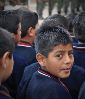 Jorge-Carlos-Alvarez-Nino-Escuela
