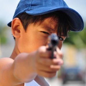 Jorge-Carlos-Alvarez-Nino-Pistola