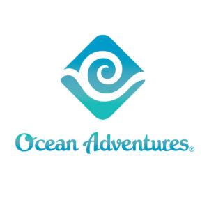 Jorge-Carlos-Alvarez-Ocean-Adventures-Logo
