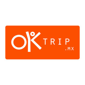 Jorge-Carlos-Alvarez-OkTrip-Logo