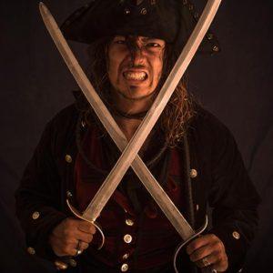 Jorge-Carlos-Alvarez-Pirata-Punta-Cana
