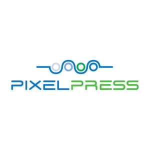Jorge-Carlos-Alvarez-Pixelpress-Logo