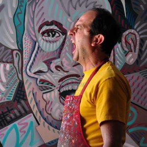 Jorge-Carlos-Alvarez-Retrato-Antonio-Alvarez-Moran