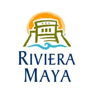 Jorge-Carlos-Alvarez-Riviera-Maya-Logo