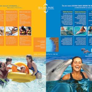Jorge-Carlos-Alvarez-SLPV-Brochure