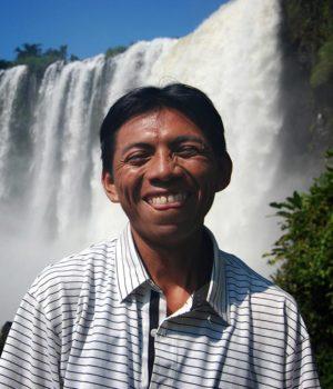 Jorge-Carlos-Alvarez-Sonrisa-Eyipantla