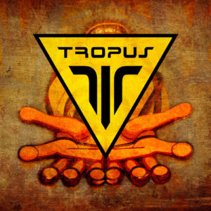 Jorge-Carlos-Alvarez-Tropus-Logo