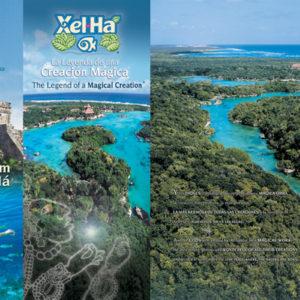 Jorge-Carlos-Alvarez-XelHa-Brochure