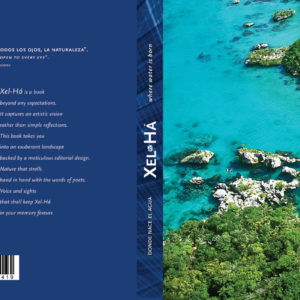 Jorge-Carlos-Alvarez-XelHa-Libro-Cover