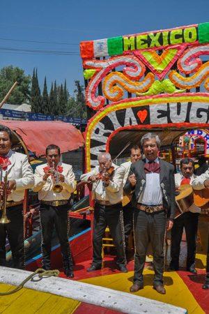 Mariachi-Xochimilco-Jorge-Carlos-Alvarez