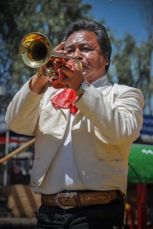 Mariachi-Xochimilco-Trompeta-Jorge-Carlos-Alvarez