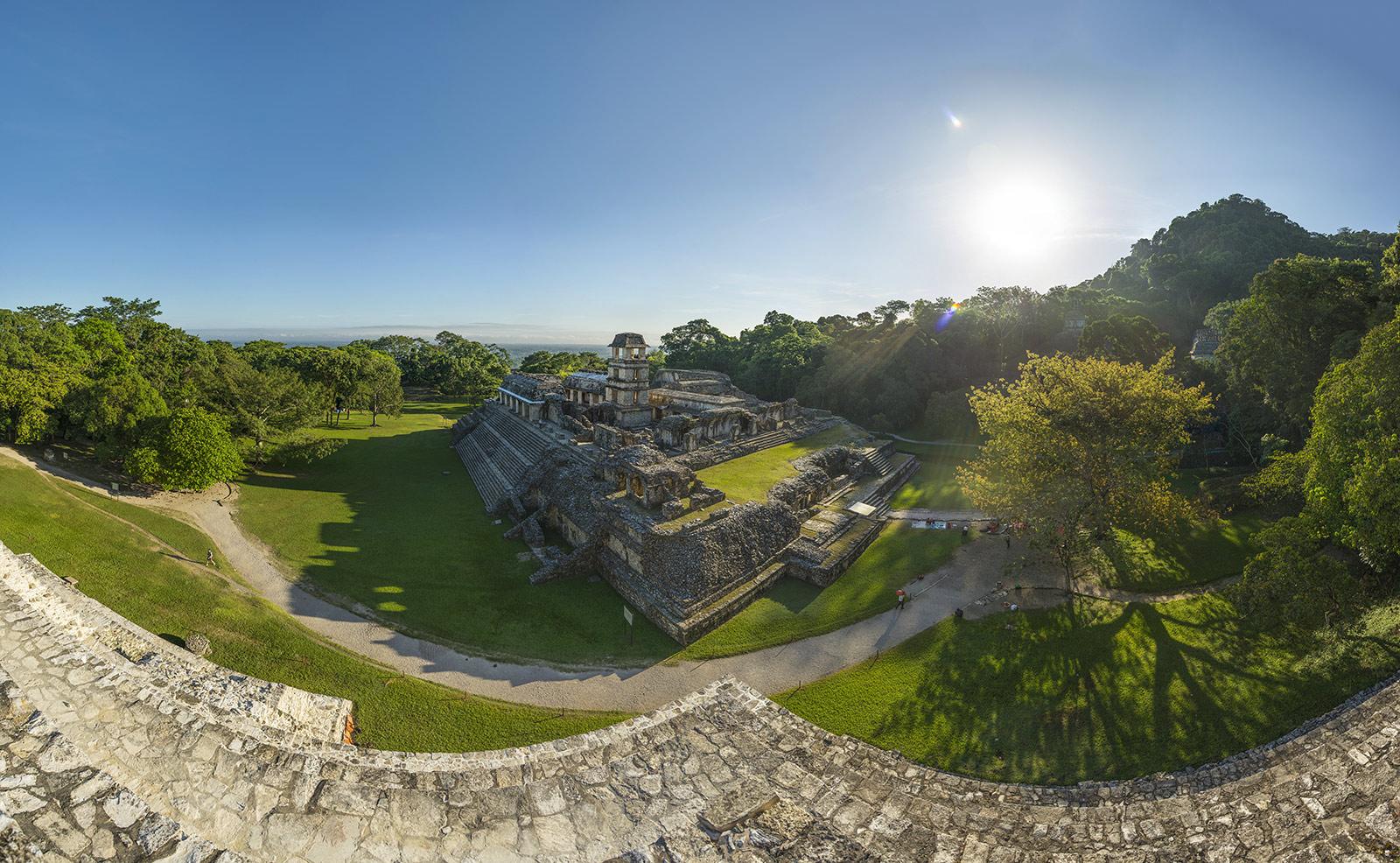 Palenque-Chiapas-Jorge-Carlos-Alvarez