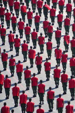 Soldados-Formacion-Jorge-Carlos-Alvarez