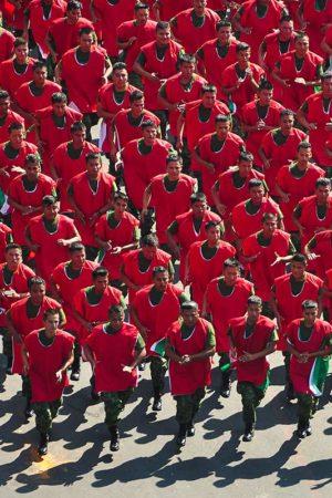 Soldados-Paso-Veloz-Jorge-Carlos-Alvarez