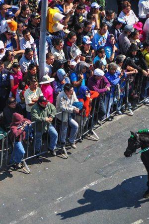 Soldados-Publico-Jorge-Carlos-Alvarez
