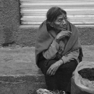 Vendedora-De-Pelo-SanCristobal-Jorge-Carlos-Alvarez