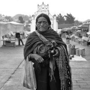 Vendedora-De-Pulseritas-Chamula-Jorge-Carlos-Alvarez