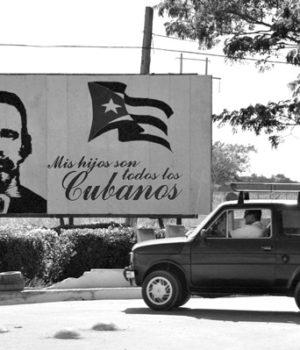 Jorge-Carlos-Alvarez-Cuba-1
