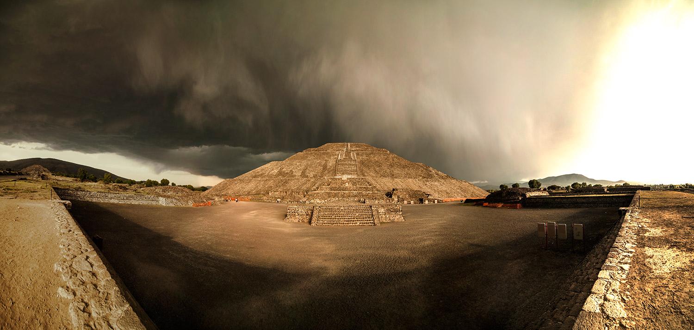 JorgeAlvarez-Teotihuacan-w