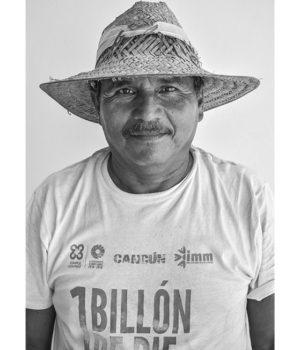 LookAtMe-Jorge-Carlos-Alvarez-01